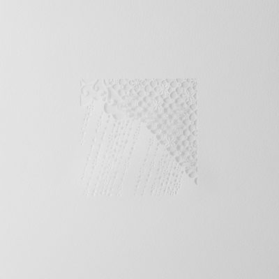 The White Series #003